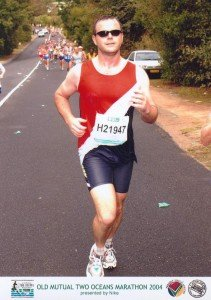 001-two-ocean-marathon-avril-2004-211x300
