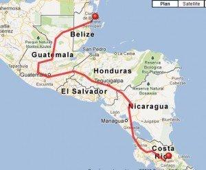 Bienvenue à tous sur mon blog Ruta Maya! capture1-300x248