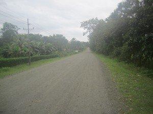 Etape 4 : Bijagua - La Cruz 001-bijagua-la-cruz-21-11-2012-300x225
