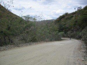 Etape 10 : Condega-Yuscaran 001-condega-yuscaran-28-11-2012-300x225