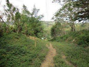 Etape 5 : La Cruz – San Juan Del Sur 001-la-cruz-san-juan-del-sur-22-11-2012-300x225
