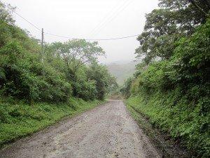 Etape 9 : Matagalpa-Condega 002-matagalpa-condega-27-11-2012-300x225