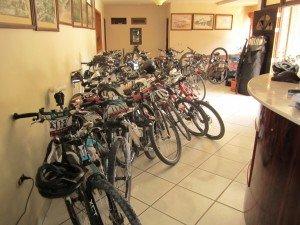 004-la-cruz-san-juan-del-sur-22-11-2012-300x225