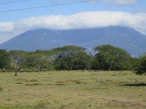 Etape 6: San Juan Del Sur - Granada 004-san-juan-del-sur-granada-23-11-2012-300x225
