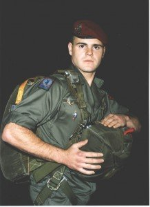 00405-service-militaire-bayonne-1993-1994-218x300