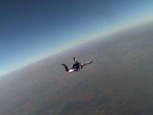 006-chute-libre-100-saut-afrique-du-sud-mai-2004-300x225