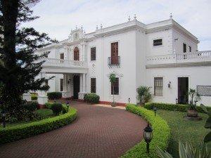 007-costa-rica-san-jose-15-11-2012-300x225