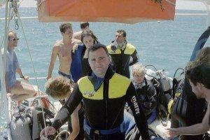 00707-nouvelle-caledonie-novembre-2000-300x200
