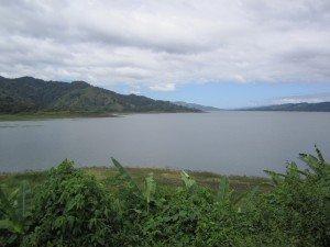 010-aguas-zarcas-la-fortuna-18-11-2012-300x225