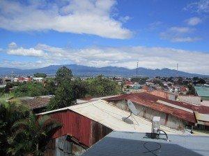Enfin le départ! 012-costa-rica-san-jose-15-11-2012-300x225