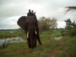 01256-zambie-fevrier-2004-300x226