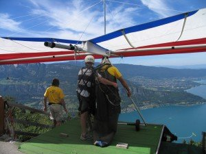 01356-annecy-aout-2004-300x225