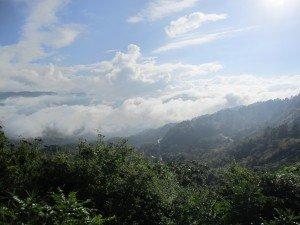 Etape 15: Gracias-Copan Ruinas 001-gracias-copas-ruinas-04-12-2012-300x225