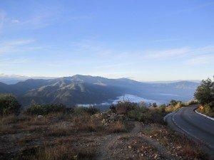Etape 22: Sacapulas-Santa Cruz Veparaz 001-sacapulas-santa-cruz-veparaz-13-12-2012-300x225