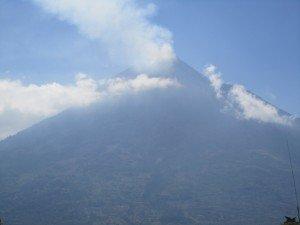 Etape 19: San Jose Pinula-Antigua 001-san-jose-pinula-antigua-09-12-2012-300x225