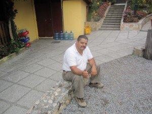 001-santa-cruz-veparaz-14-12-2012-300x225