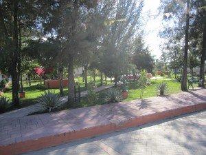 Etape 13 : Zambrano-Marcala 001-zambrano-marcala-02-12-2012-300x225