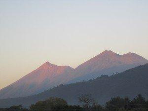 Etape 20: Antigua-Panajachel 002-antigua-panajachel-10-12-2012-300x225