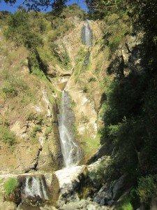 002-panajachel-sacapulas-12-12-2012-225x300