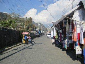 Jour de récupération à Panajachel 003-panajachel-11-12-2012-300x225