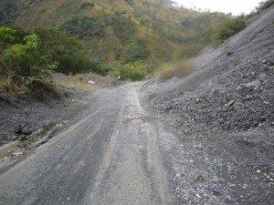 003-sacapulas-santa-cruz-veparaz-13-12-2012-300x225