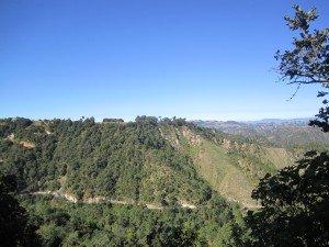 004-antigua-panajachel-10-12-2012-300x225