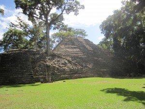 Jour de récupération à Copan Ruinas 005-copan-ruinas-05-12-2012-300x225