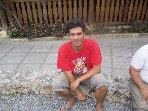 005-santa-cruz-veparaz-14-12-2012-300x225